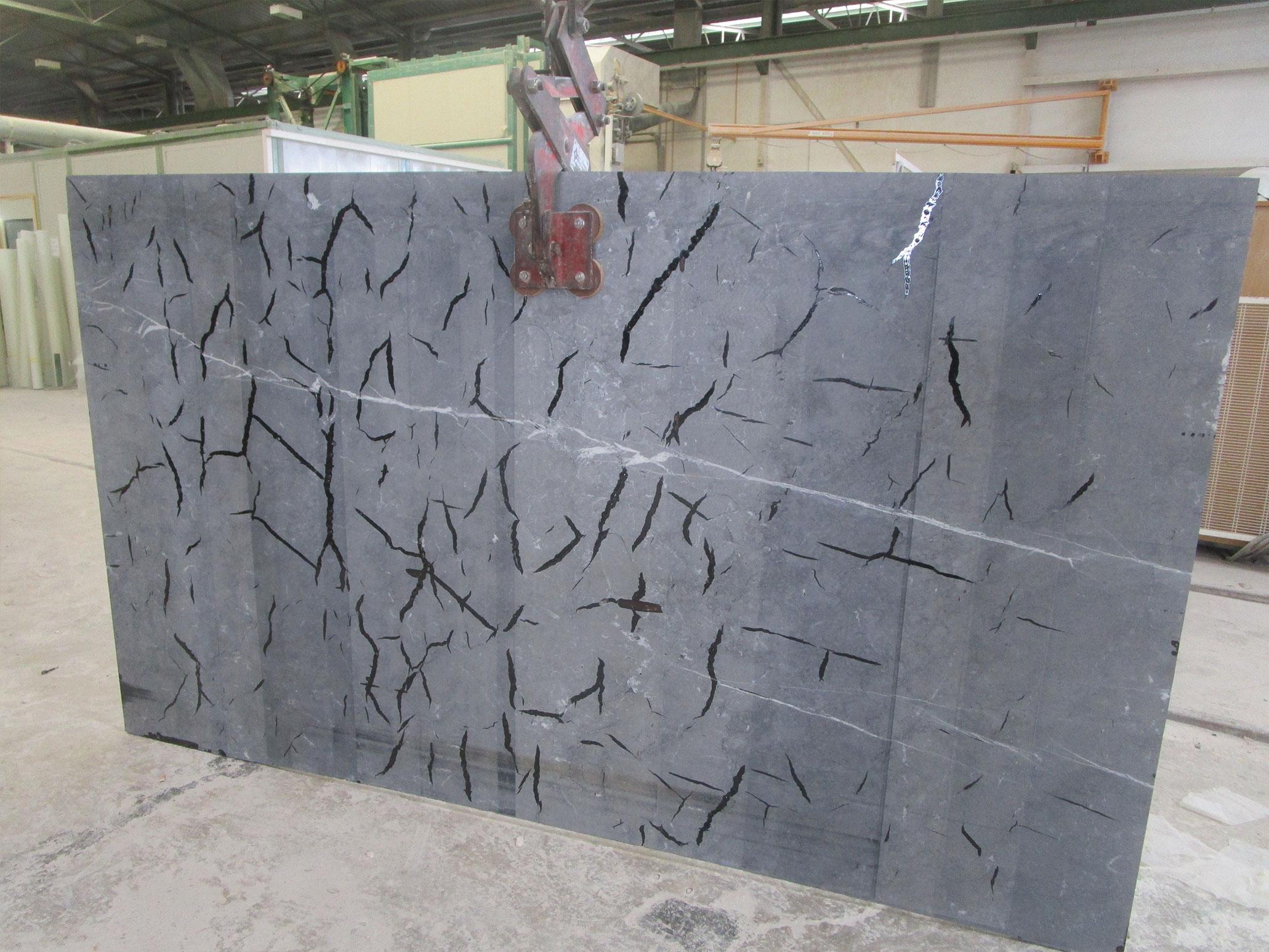Filtración de marmol | Xilex