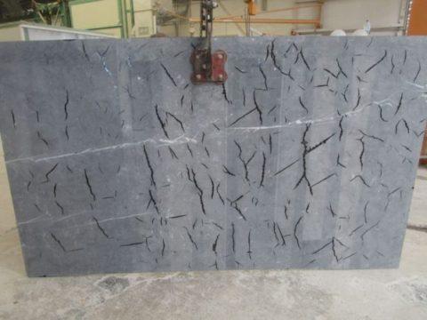 ¿Conoces la solución definitiva para tener el control de la filtración de resina en mármol y granito?