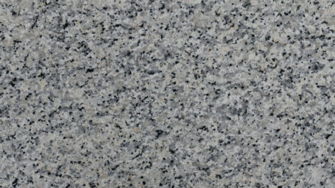 Marble and granite slabs: calculate how much you can save per year in your resin line